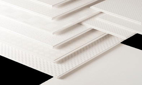 Image result for calcium silicate board