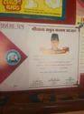 Certificates Printing Service
