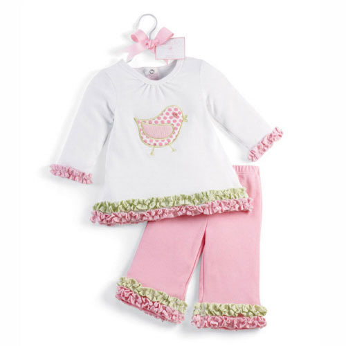 48750fc82384 Baby Suit at Rs 345  one