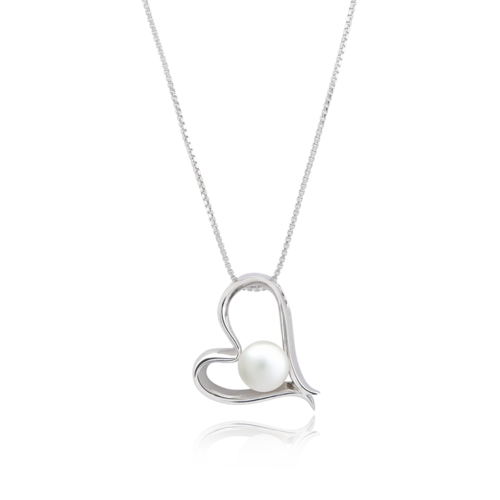 925 sterling silver jewellery pendant heart of pearl pendant 925 sterling silver jewellery pendant heart of pearl pendant mozeypictures Image collections
