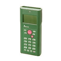 Digital Portable Terminal