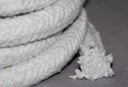 Ceramic Fibre Rope