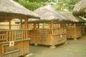 Bamboo Restaurant Mumbai