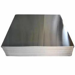 Aluminum Grades Sheet
