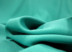 Polyester Suit Fabric