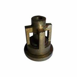 Cast Iron Hand Pump Plunger, Warranty: 6 Month