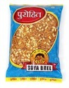Soya Bhel