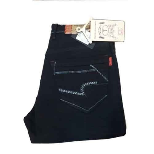 f312f2fb6a7ab3 Mens Jeans - Balloon Fit Jeans Manufacturer from Ahmedabad