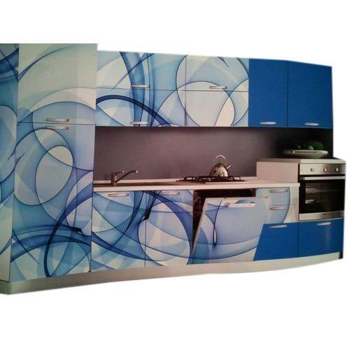 Designer Kitchen Set Kitchen Set Royal Decor Pune Id 13857575097