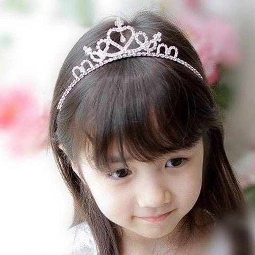 fashion princess crown at rs 120 piece fashion crown id