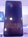 Vivo V70 Plus