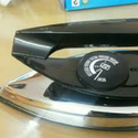 Vipro  Electric Iron