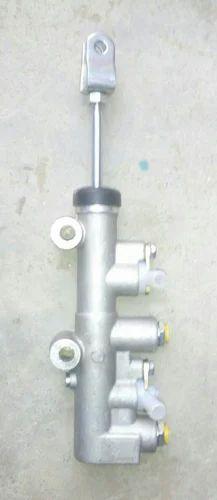 Master Cylinder Price >> Master Cylinder For Maruti Van
