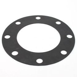 EPDM Rubber Gaskets