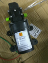 Battery Operated Motor