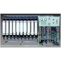 Ultrafiltration (UF) System