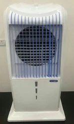 Dezire Plastic Domestic Air Cooler