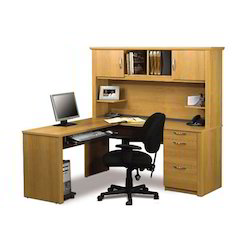 Computer Desk Furniture