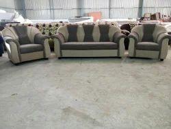 U Shape Sofa, Warranty: 2 Year