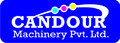 Candour Machinery Private Limited