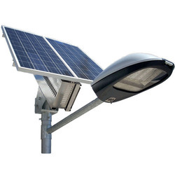 Outdoor Solar Light at Best Price in India