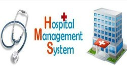 Covid-19 Hospital Patient Management System