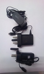 Nokia Care Og Charger For Android