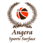 Angera Sports Surface