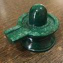 Green Shivling