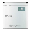 Sony Batteries Ericsson BA750