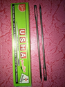 Usha Brand Sewing Needles