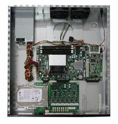 Hardware UTM Service