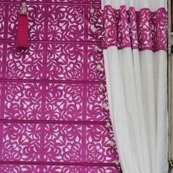 Blind Fabric Parde Ka Kapdaa Latest Price Manufacturers