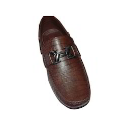 57a62891e59 Get in Touch with us. Hills Shoe Factory