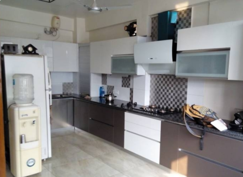 misri kitchen new delhi manufacturer of simple indian modular