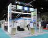 Exhibition Decoration Services