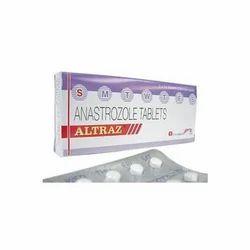 Altraz Anastrozole Tablet