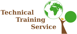 Technical Training Services