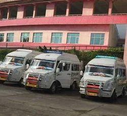 53e87b273b83e0 Deva Travels, Kangra - Service Provider of Car Rental Service and ...