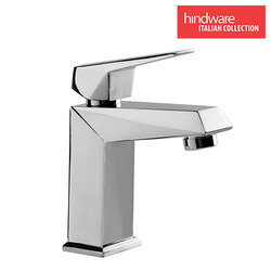 Basin Taps - Basin Tap Suppliers & Manufacturers in India