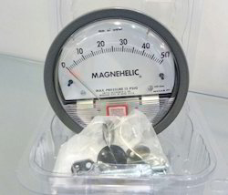 Magnehelic Gauge 0-50 Mm Dwyer