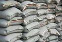 Nandini Cement