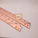 Copper Customize Bus Bars
