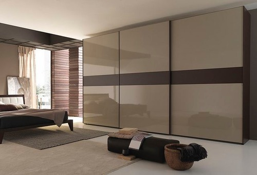 Guest House Wardrobe Design In Gurgaon Id 12559148112