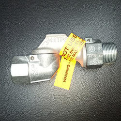 OPW Hose Swivel
