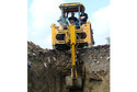 SEC-RJMT Backhoe Loader S-2216