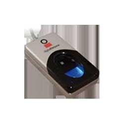 USB Finger Print Scanner, Model No: Uru4500 Uid Edition