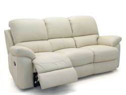 Recliner Sofa in Hyderabad Telangana Reclining Sofa Suppliers