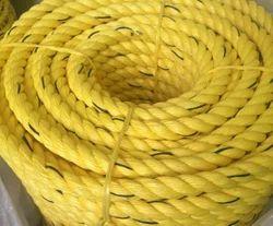 PVC Rope