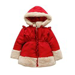 a2435e561 Kids Winter Jackets at Rs 400  piece
